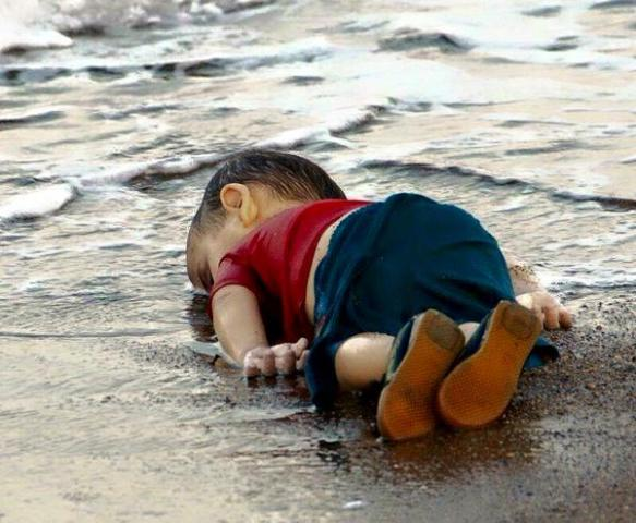 three-year-old-drowned-syrian-boy