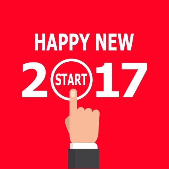 bigstock-newyear2017156918917