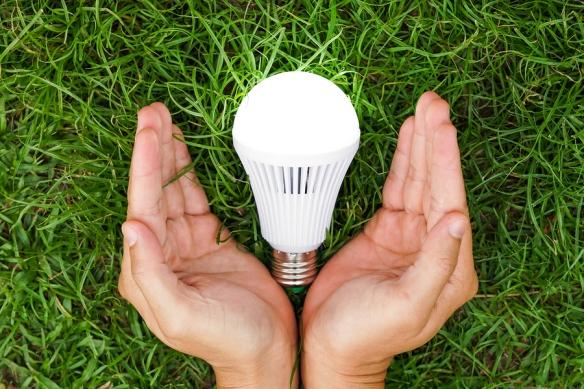 bigstock--lightbulb(green)