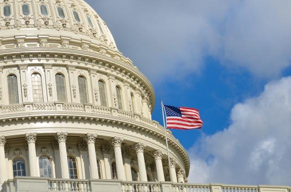 bigstock-US-Capitol-Building-dome-detai-170000237.jpg