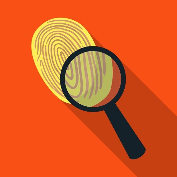 bigstock--fingerprint206377948