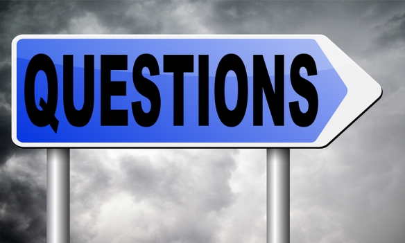 questions and solutions need serious answers helps or support de