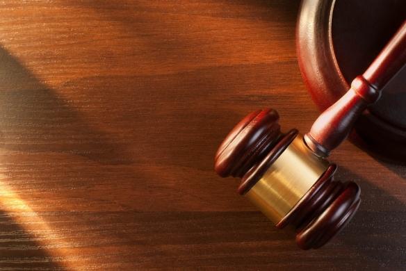 bigstock--court --126077885